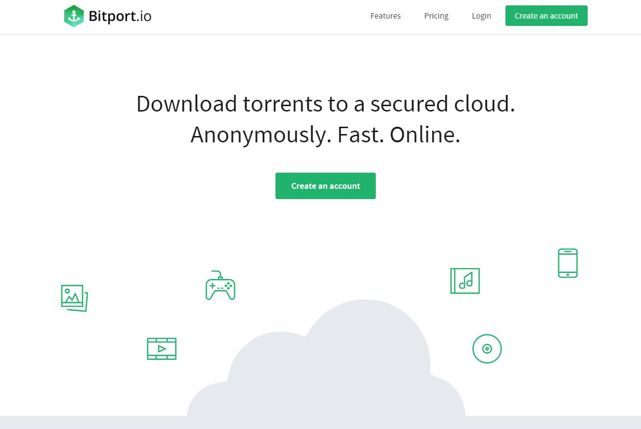 Best Torrent Clients Archives - Torrent Compare